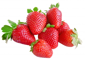 strawberry_PNG2630